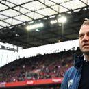 Официално: Байерн Мюнхен с нов старши треньор