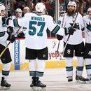 НХЛ удължи карантината до 4 април