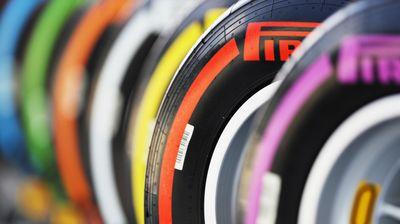 Отборите във Формула 1 ще продължат да използват настоящия модел гуми на Пирели