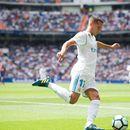 Играч на Реал призна, че не иска да вижда Барселона с Шампионска лига