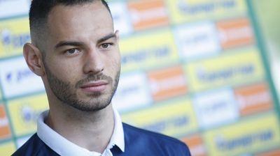 Карабах и Славчев аут от Шампионска лига, ще гонят Лига Европа