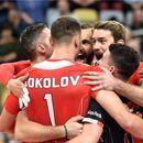 Чивитанова с Цецо Соколов загуби драматично финала за купата