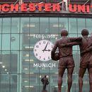 УЕФА с решение касаещо Манчестър Юнайтед и Манчестър Сити