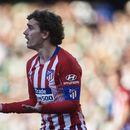 L'Equipe обяви договора на Гризман с Барселона