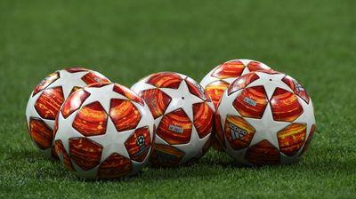 Резултати от първия квалификационен кръг в Шампионска лига