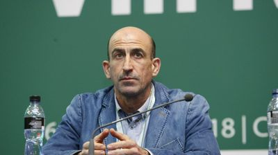 Лечков говори по горещите теми след конгреса