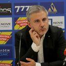 Павел Колев: Намалихме задълженията към НАП с 3 милиона, Левски е сериозен претендент за титлата