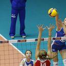 Изтеглиха жребия за новия сезон на женската волейболна лига