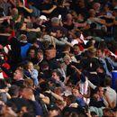 """НА ЖИВО: Аякс – Валенсия 0:1, Родриго даде аванс на """"прилепите"""""""
