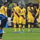 Валверде: Длъжни сме да спечелим Шампионската лига