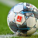 Клубове от Бундеслигата могат да тренират