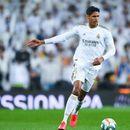 Важен играч на Реал под въпрос за реванша с Челси
