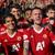 ЦСКА обяви програмата и контролите за лагера в Австрия