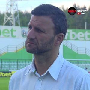 Футболистите на Витоша Бистрица – спасители на сърца (ВИДЕО)