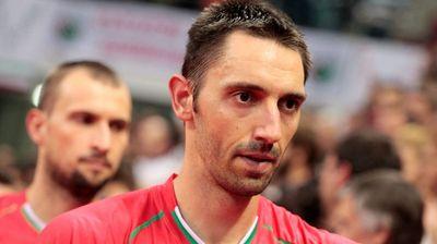 Роден волейболен национал пак ще играе в Аржентина