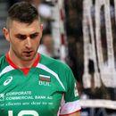 Волейболните шампионати в Русия приключиха, ясни са шампионите