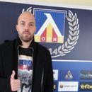 Павел Колев: Нямаме планове за раздяла нито с Михайлов, нито с Божинов, нито с Костов