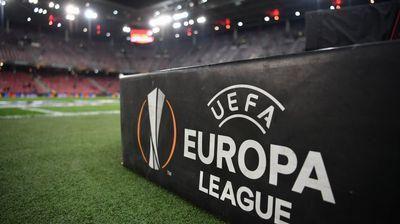 Луди мачове проясниха 1/4-финалистите в Лига Европа