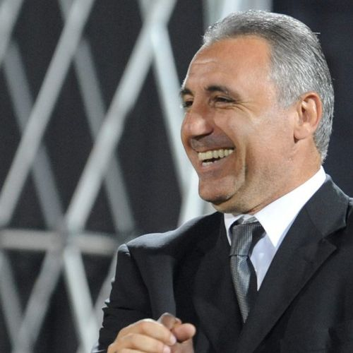 Стоичков с абсурдно предложение да изхвърлят българските отбори за пет години от Европа