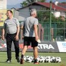 Новият треньор на Ботев: Щастлив съм все едно съм подписал договор за 10 милиона