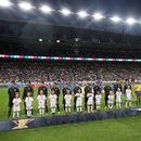 Мексико ще играе в плейофите на Голд къп
