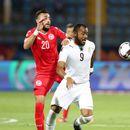 """Тунис затули """"черните звезди"""" след огнена драма в Исмаила"""
