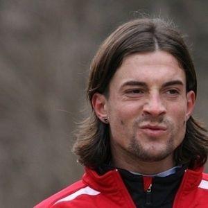 Играл в ЦСКА и Ботев Пловдив се забавлява по време на карантина