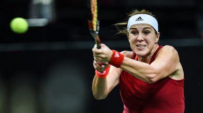Анастасия Павлюченкова стигна финала на Ролан Гарос