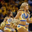 Развръзката в НБА наближава, какво се случи през нощта?