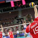 Зенит Казан прави Цецо Соколов един от най-скъпоплатените волейболисти в света?