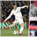 Бейл може да изиграе ключова роля за трансфер на Погба в Реал