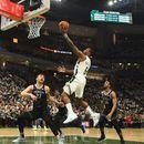 Милуоки започна плейофите в НБА с победа