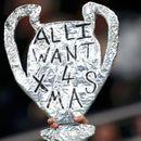 НА ЖИВО: Развръзката в груповата фаза на ШЛ, Дортмунд и Челси водят
