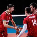 НА ЖИВО: България срещу Словения 0:0