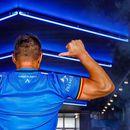 Левски пусна в продажба екипа си за новия сезон