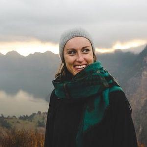 Патувањето може да ве направи посреќни отколку стапувањето во брак, вели студијата!