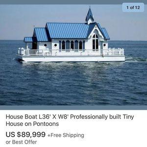Што се' се продава на Ebay и по која цена! Од пикавецот на Ријана до снежни топки, а од нивната сума боли глава!