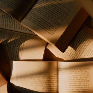 Топ 10 најчитани книги на светот!