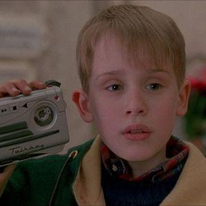 """29 години од премиерата на филмот """"Сам Дома""""! Ова сигурно не го знаете за него!"""