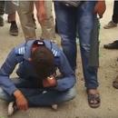 Мигрант од Мароко бил држен како заложник во Ваксинце