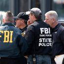 ФБИ повикано да го истражи хакерскиот напад во фирмата поврзана со синот на Бајден