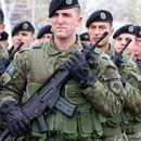 Косовското собрание набрзина ги усвои законите за формирање на војска