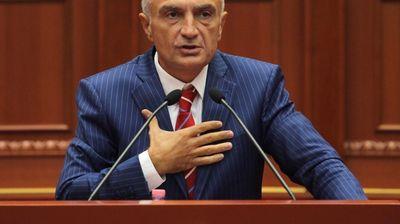 Мета: Ова е една многу важна историска одлука за Македонија, но и за целиот регион на Балканот