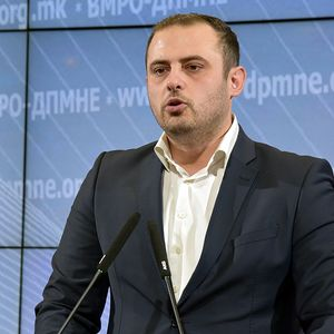 Ѓорѓиевски: Котевски од најлош директор на затвор до трет човек во БЈБ