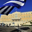 Грчкиот парламент в петок ќе дебатира за договорот за името