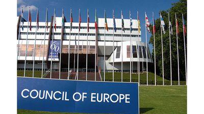 До Советот на Европа пристигнале 4 кандидатури за нов генерален секретар