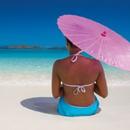 Британска добротворна организација со предупредување откако бројот на заболени од рак на кожата пораснал за 45%