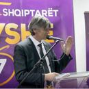Алијанса за Албанците: Потребни се избори и нова коалиција која ќе ја оствари европската перспектива на земјава