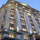 Министерство за финансии: Со издавањето хартии од вредност се враќаат стари долгови и се финансира дефицитот