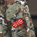 Подофицер и војник во АРМ заразени со коронавирус